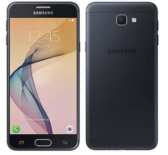 Harga Samsung j5 Prime Terbaru