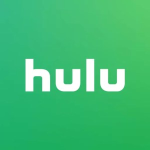 Animal Planet on Roku - Hulu
