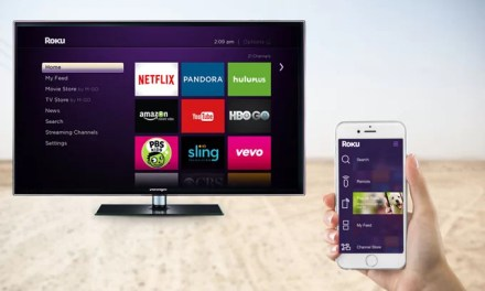 How to install AirPlay on Roku? [Step by step procedure]