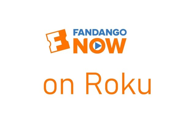 How to Download and Install FundangoNow on Roku