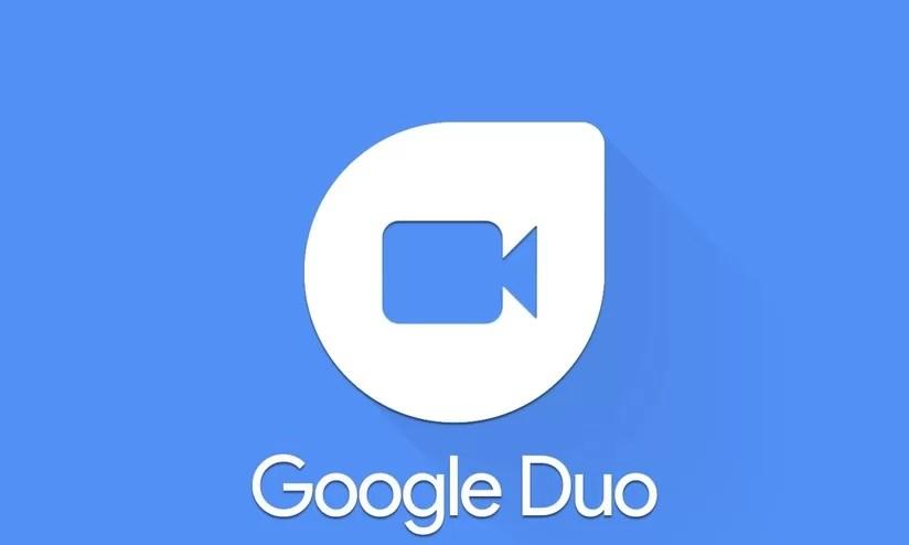 Duo google