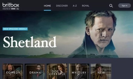 How to Install BritBox on Roku? Updated 2020