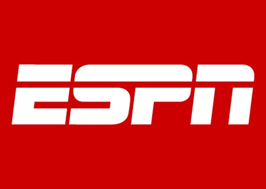 How to install ESPN on Roku Connected TV