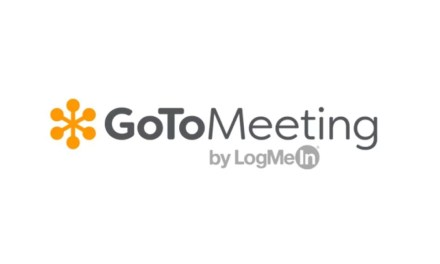 How to install and Use GoToMeeting on Roku?