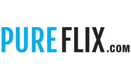 How to Install Pure Flix on Roku? Updated 2020