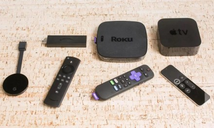 Best Roku Alternatives In Streaming Platform as of 2021