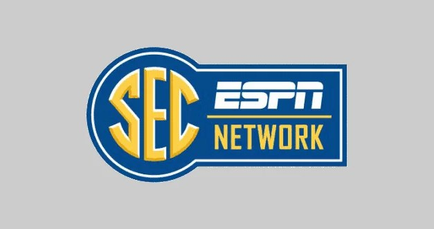 How to Stream SEC Network on Roku (without cable)