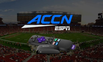 How to Stream ACC Network on Roku (ACCN)