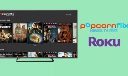 PopcornFlix on Roku – Watch Free Movies & TV Shows