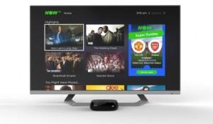 now-tv-box