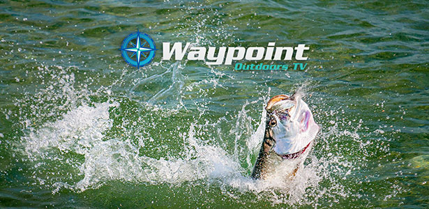 waypoint-outdoor-tv-fishing-channel