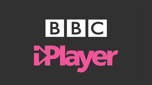 How to Install and Stream BBC iPlayer on Roku