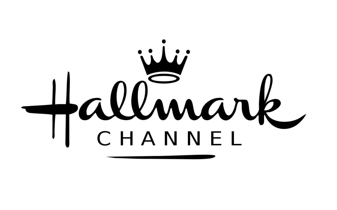 How to Add and Stream Hallmark Channel on Roku