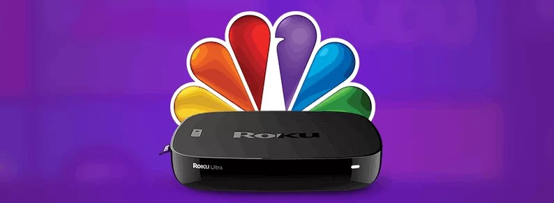 How to Stream NBC on Roku Streaming Devices
