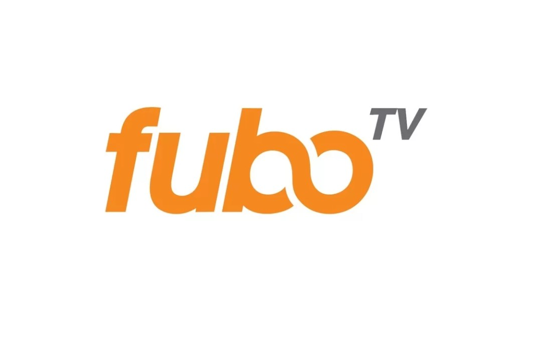 How to Add and Stream FuboTV on Roku