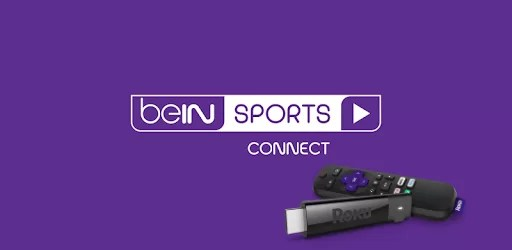 beIN Sports Connect on Roku: How to Add & Activate
