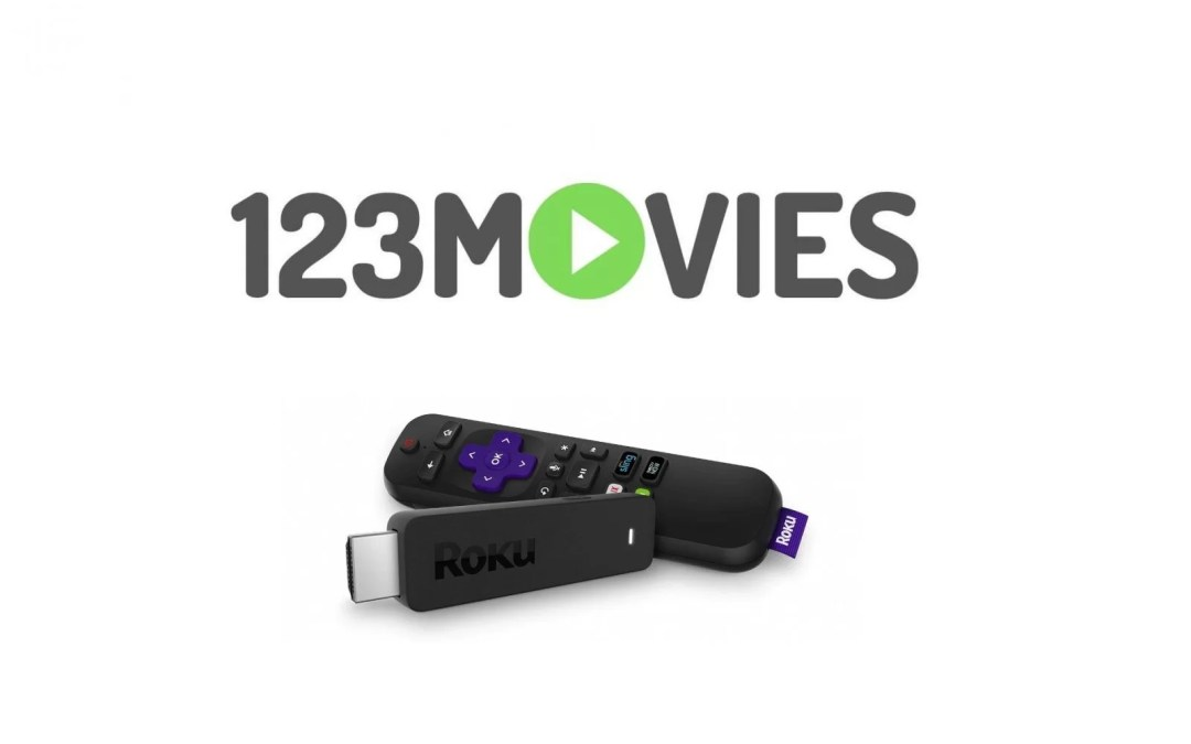How to Stream 123Movies on Roku [Alternative Way]