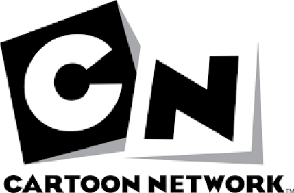 Install Cartoon Network on Roku