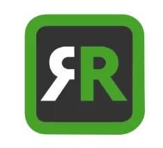 Screen Mirror GoToMeeting from iOS to Roku