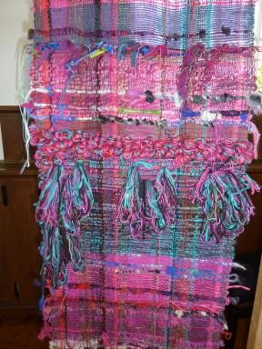 textiel festival 026