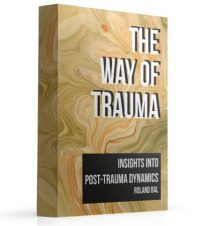 THE-WAY-OF-TRAUMA-SMALL