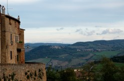Val D'Orcia 2013 15