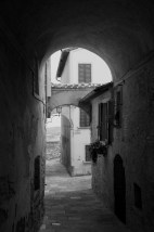 Val D'Orcia 2013 3