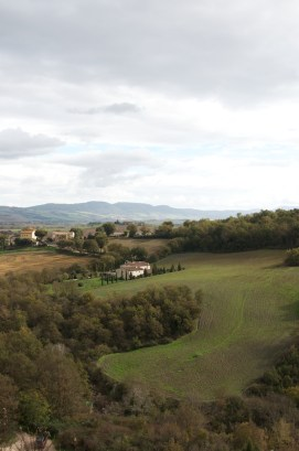 Val D'Orcia 2013 32