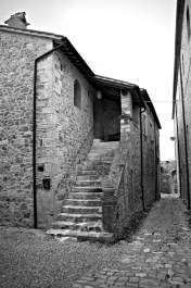 Val D'Orcia 2013 34
