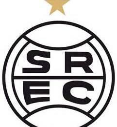 Diretoria do São Raimundo ainda não decidiu se vai recorrer da decisão que eliminou o time da Serie D