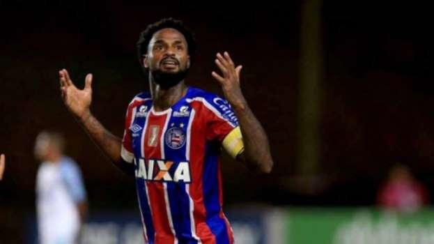 Corinthians acerta com Renê Júnior e Júnior Dutra