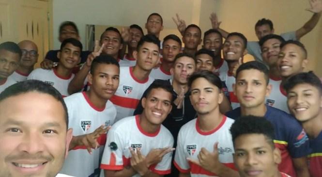 Desmanche: Vasco encaminha saída de Mateus Vital para o Corinthians