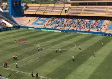 São Paulo derrota o Internacional nos pênaltis e está na final da Copinha