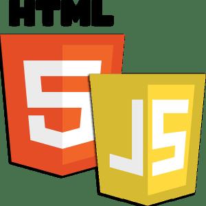 Cómo incluir Javascript en HTML5 - rolandocaldas.com