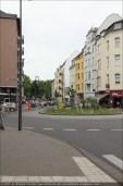 Rolandstraße
