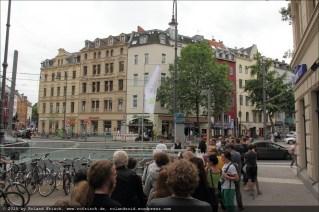 2015chlodwigplatz-IMG_9236