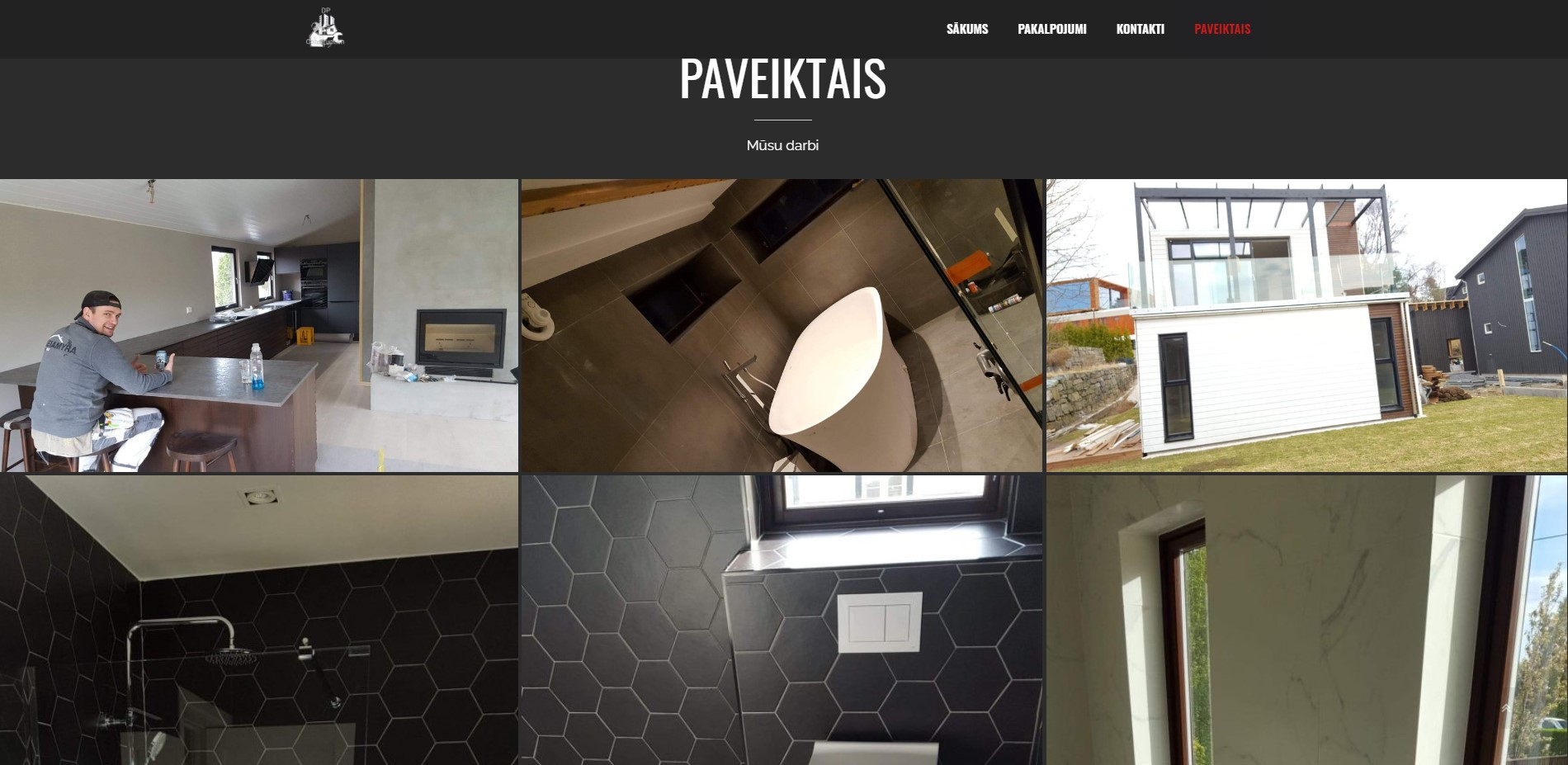 dpconstruction-paveiktais.jpg