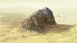 desert_city-006