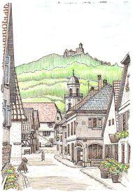 alsace-hau-konisberg
