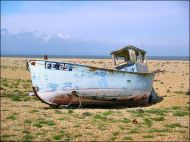 dungeness3
