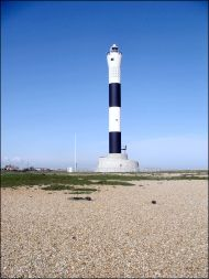 dungeness4