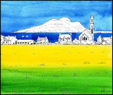lamlasharran2001-1