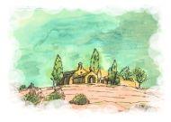 provence-chapelle-stsixte