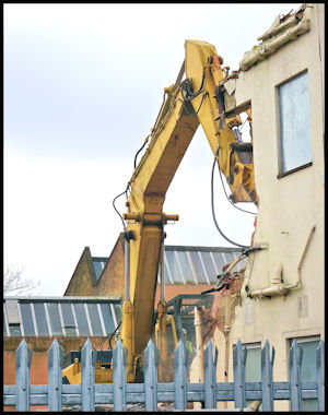 demolition4a