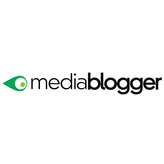 Mediablogger