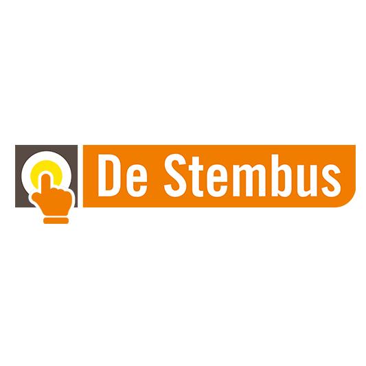 U-OV De Stembus