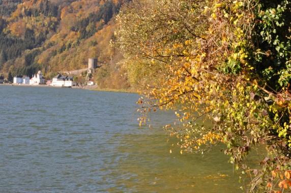HERBST_Roland Wegerer_Along the Danube_17