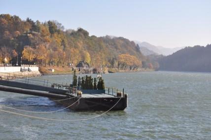 HERBST_Roland Wegerer_Along the Danube_22