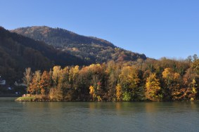 HERBST_Roland Wegerer_Along the Danube_23