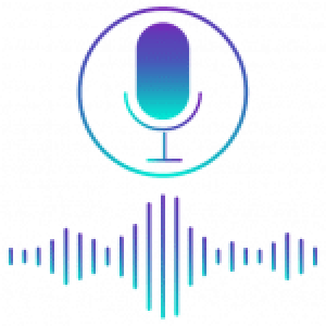 Bot Template to create your own Resume/CV